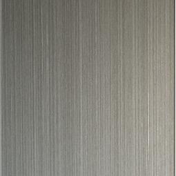 Struktur Metall Harjattu levy Hairline