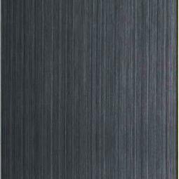 Struktur Metall Harjattu levy Black