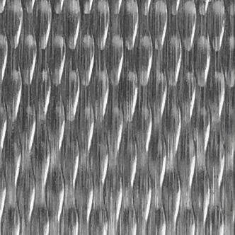 Struktur Metall liukuestelevy 5WL S