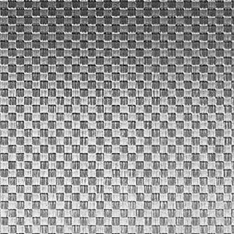 Struktur Metall liukuestelevy Square
