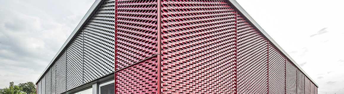 Mevaco levyverkko rhomb