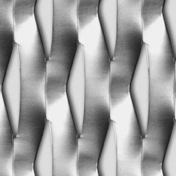 Mevaco levyverkko rhomb 115x48x20
