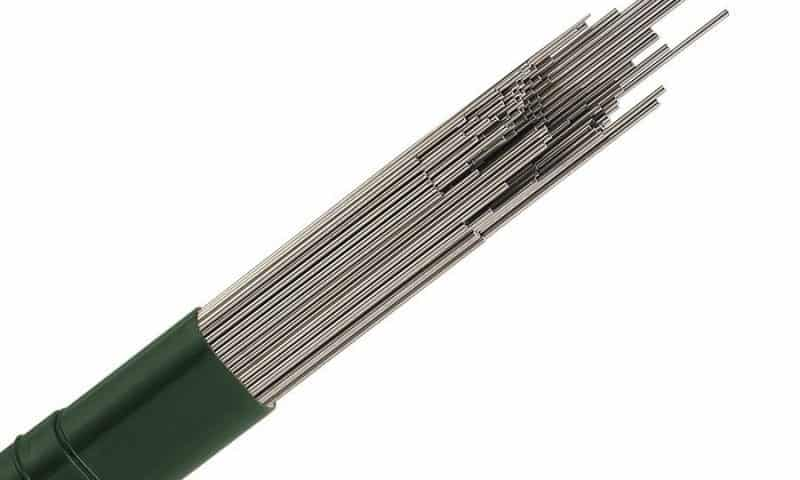 o 015 mm stainless steel hard rods polished 302 v2a 14310 food contact approved 70 pieces