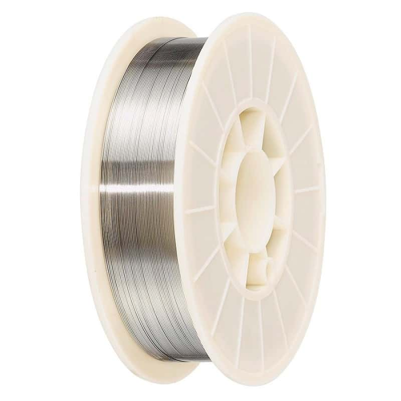 o-054-mm-stainless-steel-wire-304l-v2a-soft-annealed-polished-food-contact-approved-100kg-550-meters