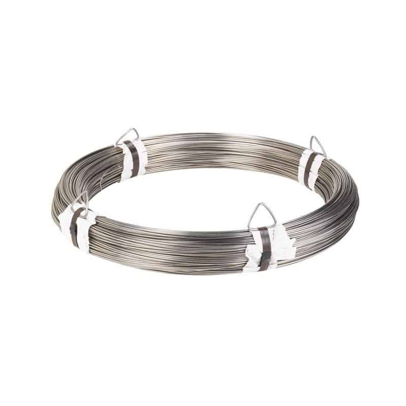 o-1-mm-stainless-steel-wire-316l-v4a-soft-annealed-polished-food-contact-approved-100kg-160-meters