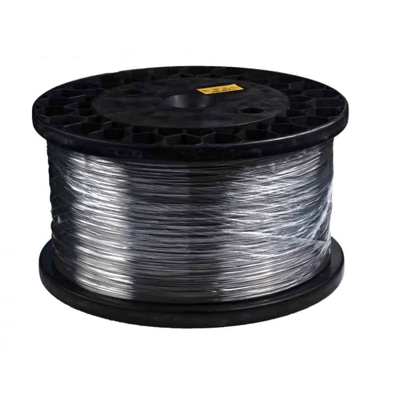 o-2-mm-stainless-steel-wire-304l-v2a-soft-annealed-food-contact-approved-4000kg-1600-meters