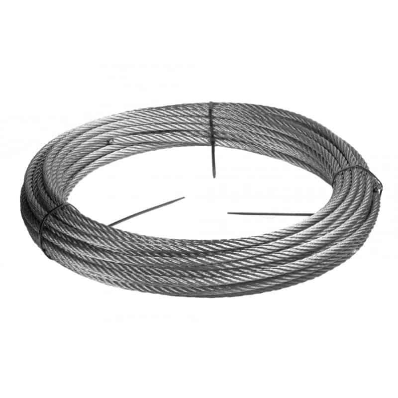 o-2-mm-stainless-steel-wire-rope-316-064kg-40-meters-stainless-steel-v4a-food-contact-approved