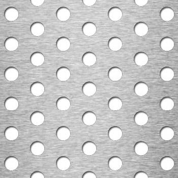 MEVACO reikälevy pyöreä reikä R10 T20,78 90 astetta