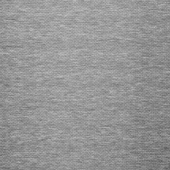 R0.5 T1.25 reikälevy pyöreä reikä