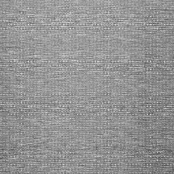 R0.5 T1.09 reikälevy pyöreä reikä