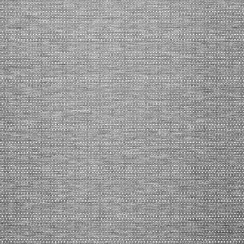 R0.75 T1.5 reikälevy pyöreä reikä