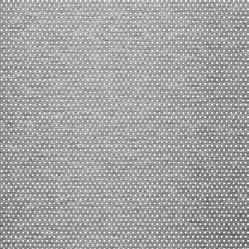 MEVACO reikälevy pyöreä reikä R1,25 T2,4