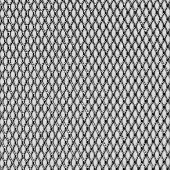 MEVACO levyverkko Rhomb 10x5x1