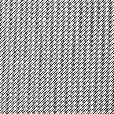 Q3_3x2,2×0,5_DE