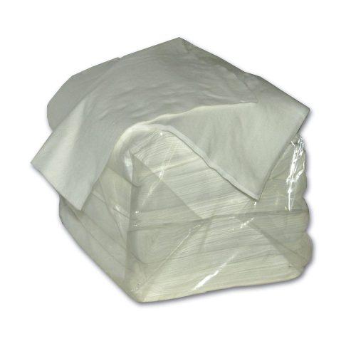100003 konepyyhe valkoinen trikoo