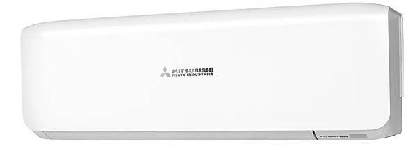 mitsubishiKazan25 35