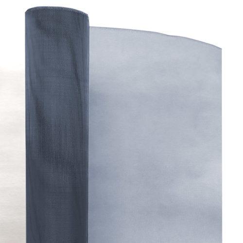 alumiininen kudottu hyonteisverkko 700959 700960