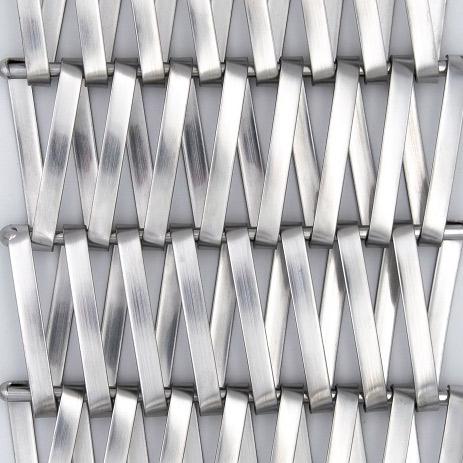 EIFFEL 2050 Codina arkkitehtuuriverkko