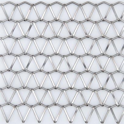 TORROJA-F-INOX-WEB