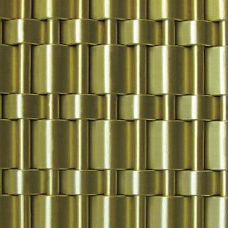 jacobsen 612 gold codina metal