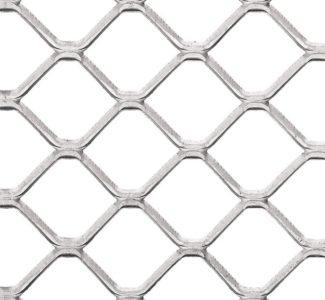 square 40 1 325x300 1